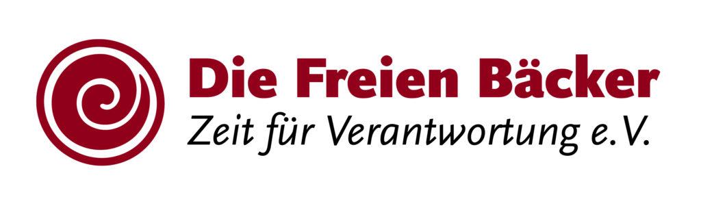 Die Freien Bäcker_Zeit für Verantwortung e.V.